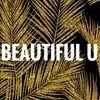 beautiful_u_35